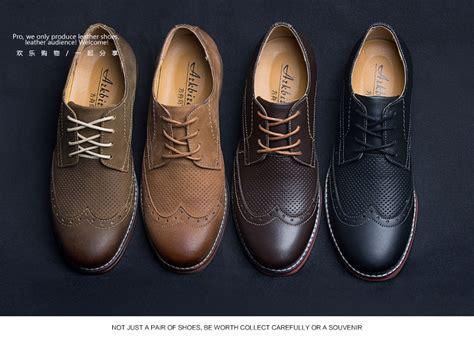 top oxford shoe brands model sepatubaru best shoes brand for images