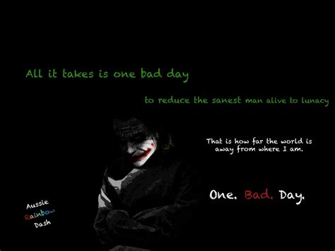 movie quotes joker the dark knight joker quotes quotesgram
