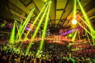 the came during phish s new year s at