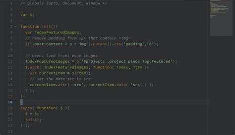 best syntax themes for atom best dark atom editor themes jonathanmh
