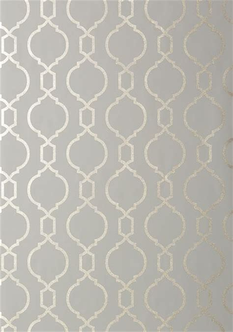 black and white geometric wallpaper uk the 25 best ideas about geometric wallpaper on pinterest