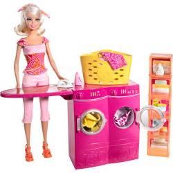 Barbie Room Cleaning Games - walmart