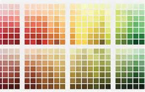 commercial paint colors paint color palette from sherwin