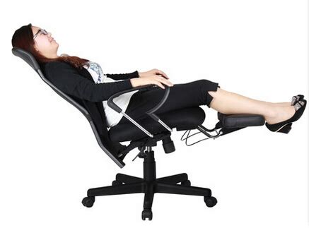 office chair recliner ergonomic computer chair home office chair ergonomic reclining chair