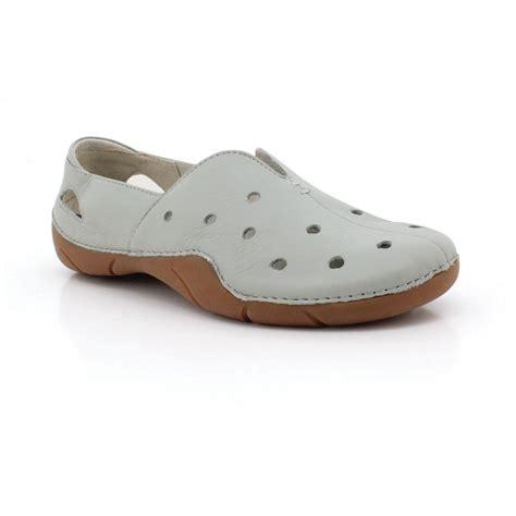 s prop 233 t 174 robin walking shoes 282845 casual shoes