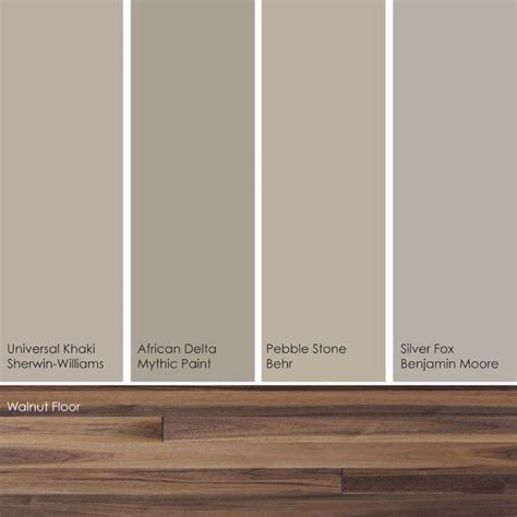 neutral beige paint colors 39 best paint colors images on pinterest