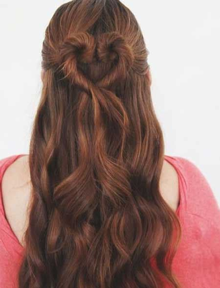 glamorous hairstyles images 25 beautiful hairstyles 2014 hairstyles haircuts 2016