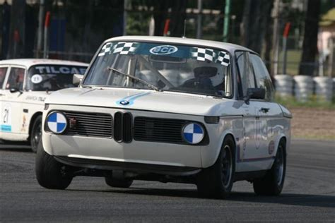 korman bmw korman racing