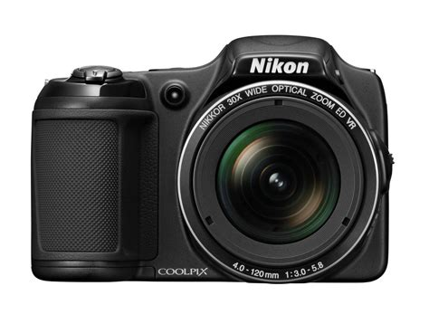 the best mp the best shopping for you nikon coolpix l820 16 mp cmos