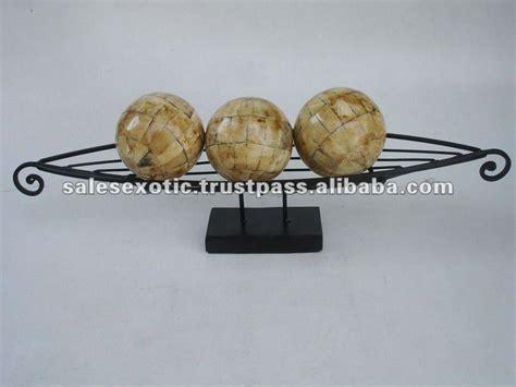 metal swinging balls metal decorative balls hanging balls for decoration buy