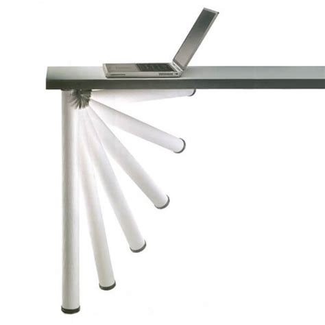 Adjustable Folding Table Leg Featured Product Import Adjustable Folding Table Legs From China