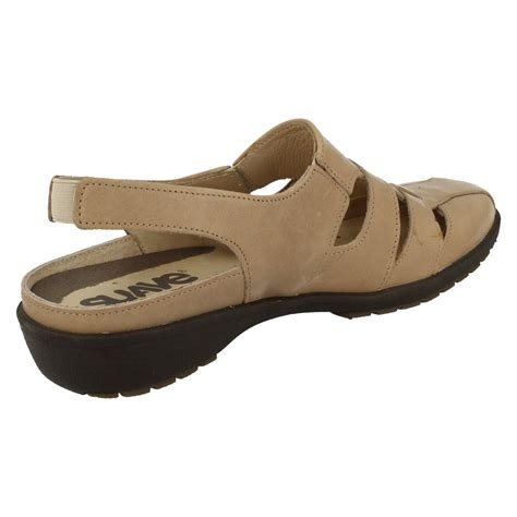 sandals with toe 28 images womens sandals with closed