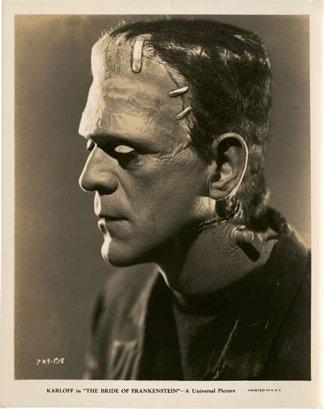 themes of beauty in frankenstein 145 best images about behind the scenes on pinterest