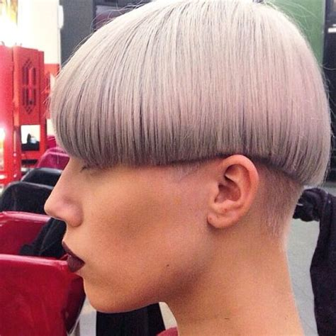 chili bowl haircut pictures 1000 ideas about chili bowl haircut on pinterest crazy