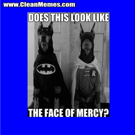 Batman Memes - funny batman meme face pictures to pin on pinterest
