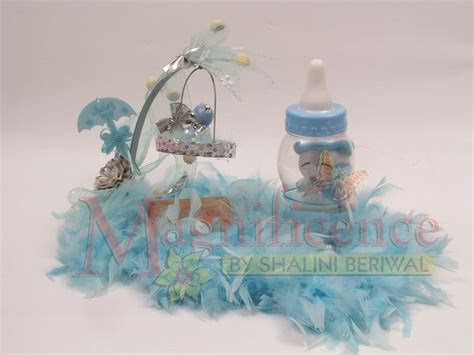 Indian Baby Shower Gift Ideas by Indian Baby Shower Gift Ideas Babywiseguides