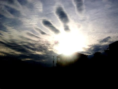 of god cloud let god s cloud the blessing of the lord be with you