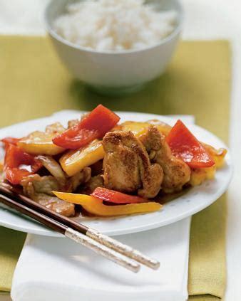 cucina con il wok cucina con il wok gallery cucina corriere it