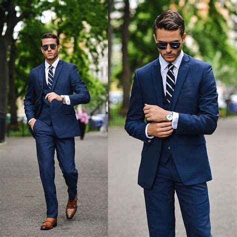 hairstyles to suit fla best 25 preppy mens fashion ideas on pinterest preppy