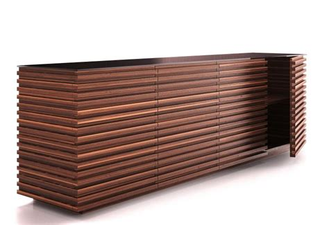 side board design sideboard und tisch design m 246 bel