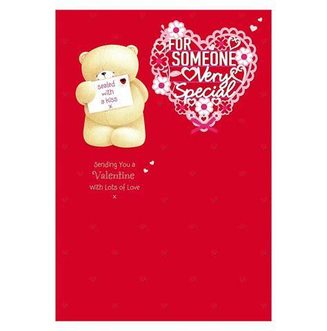 valentines hallmark cards hallmark s day cards for boyfriend card hallmark
