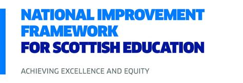 education scotland themes across learning scottish catholic education service sces national