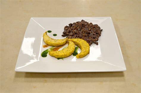 corsi di cucina professionale corso di cucina professionale ricetta per tapulone