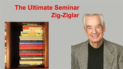 born to win the ultimate seminar by zig ziglar april 5 2011 born to win the ultimate seminar download free youtube