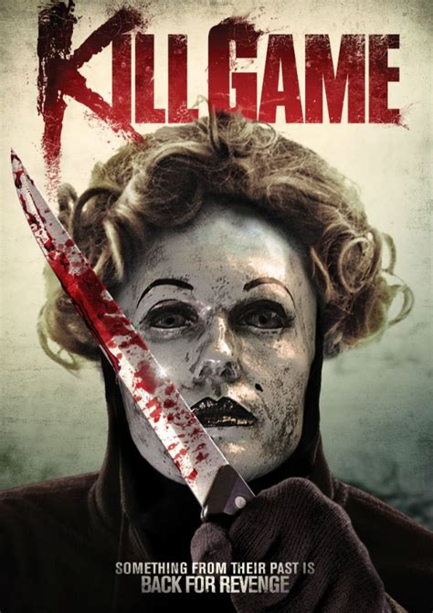 film horror rame 2015 kill game is a refreshing low budget horror film