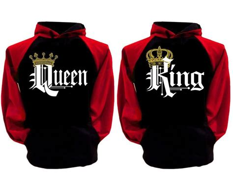 Kaos T Shirt Raglan 6 0 Nike matching couples king classic set black