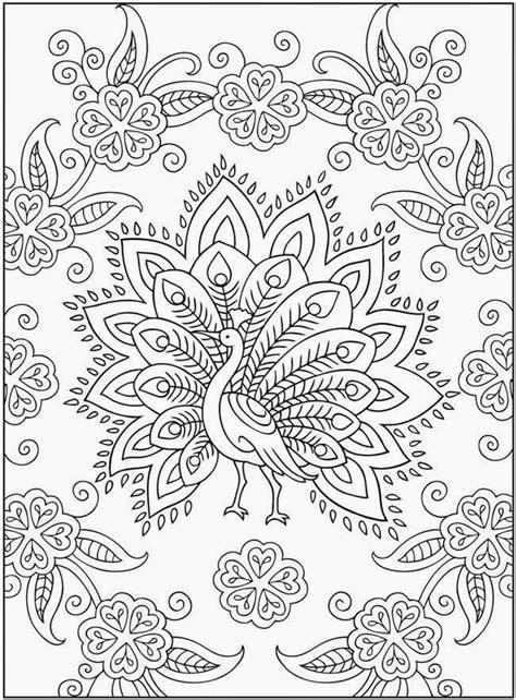 doodle yap mandala b 252 y 252 kler i 231 in boyama kitabı g 252 zel şey