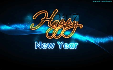 new year 2017 18 graphics clipart new year 2016 and 2017