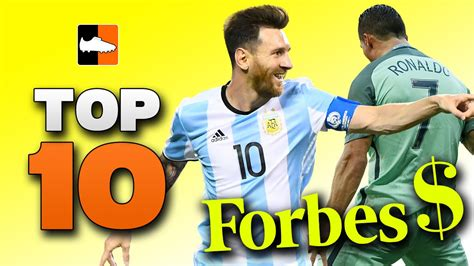 top 10 most paid soccer players in the world 2016 top 10 richest footballers highest paid soccer players
