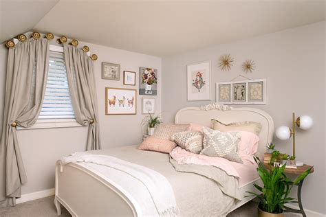 childrens room decorator shelby township kids room