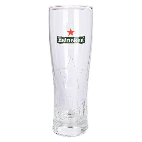 bicchieri heineken heineken glasses heineken glass set heineken