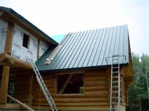 metal roofing home depot home depot corrugated metal roofing quotes