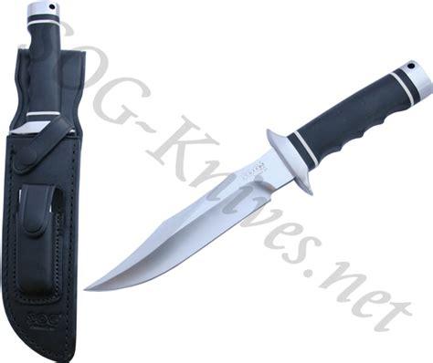 sog trident 2 0 sog trident 2 0 knife s2b