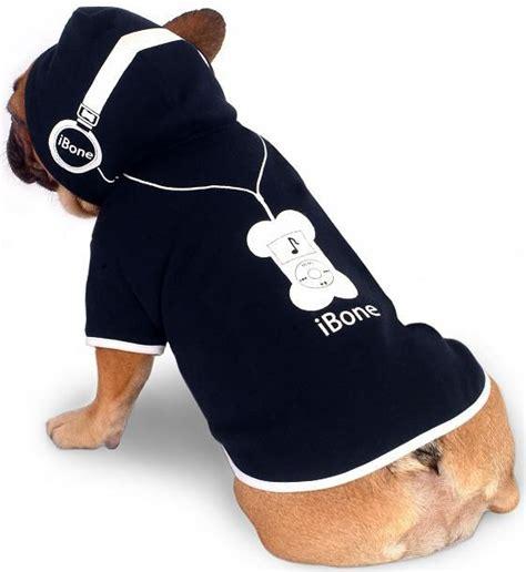puppy sweatshirt coat ibone hoodie