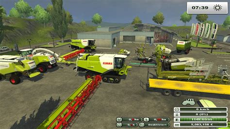 game farming mod apk farming simulator 16 v1 1 0 5 mod apk is here updated