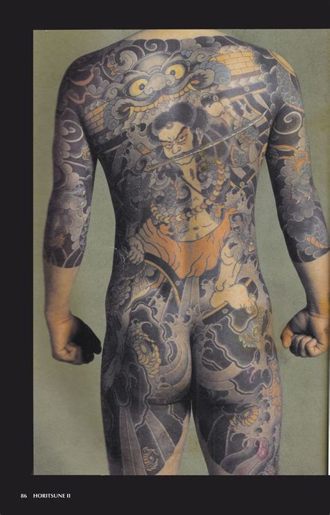 yakuza tattoo skin for sale 55 best images about japanese tattoos on pinterest
