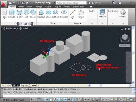 free download full version of autocad 2011 computer media download autodesk autocad 2012 full