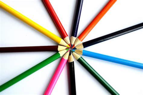 Crayon Background Related Keywords Crayon Background Crayons Background