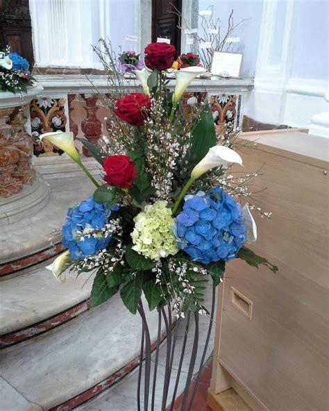 cuscino per funerale fiori per funerale e lutto consegna a domicilio cuscini