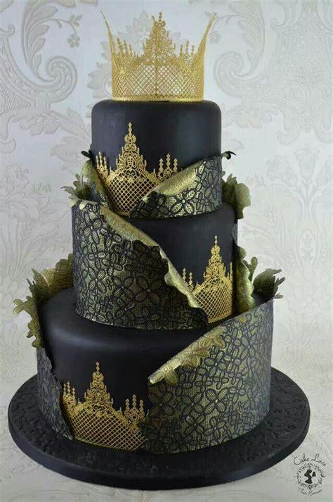 crown cake toppers   royal wedding weddingelation