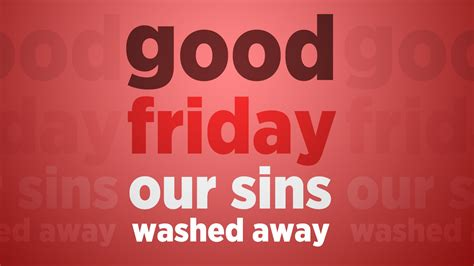 good friday pictures  hd   quotes