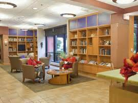nursing homes in chicago montgomery place senior care reviews and ratings nursing