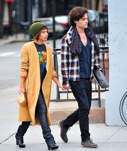 zoe kravitz casual outfits 57 best images about street style zoe kravitz on