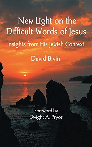 sitting at the of rabbi jesus how the jewishness of jesus can transform your faith books original discipleship our glorious lord