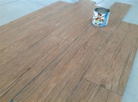 pavimenti finto legno prezzi vendita gres porcellanato effetto legno ceramica sassuolo