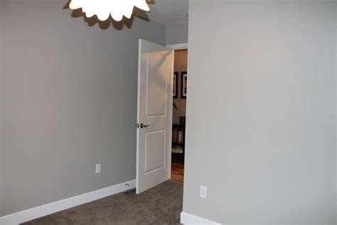 valspar s woodlawn colonial gray decorating ideas pinterest colonial gray and paint colors 17 ideas about valspar gray on pinterest room color